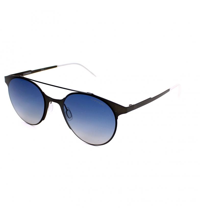 Comprar Carrera Óculos de sol Unisexo 116-S-RFB-UY cinza