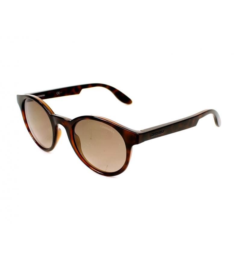 Comprar Carrera Óculos de sol Unisexo 5029NS-DWJ-S1 castanho