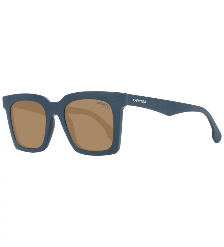 Comprar Carrera Unisexo óculos de sol 5045-S-RCT-50 azul