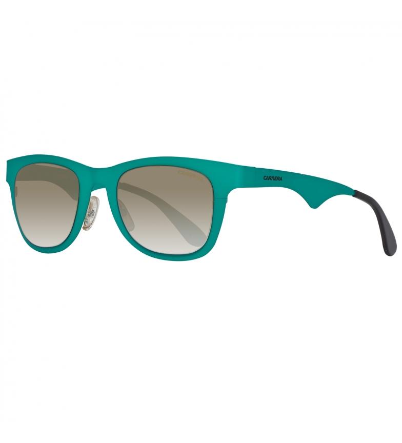 Comprar Carrera Óculos de sol Unisexo 6000MT-O8H-3U turquesa