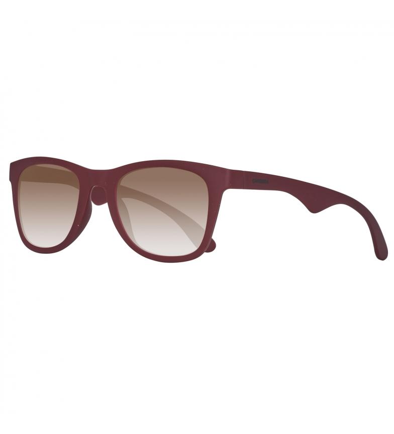 Comprar Carrera Óculos de sol masculinos 6000ST-KVL-LC burgundy