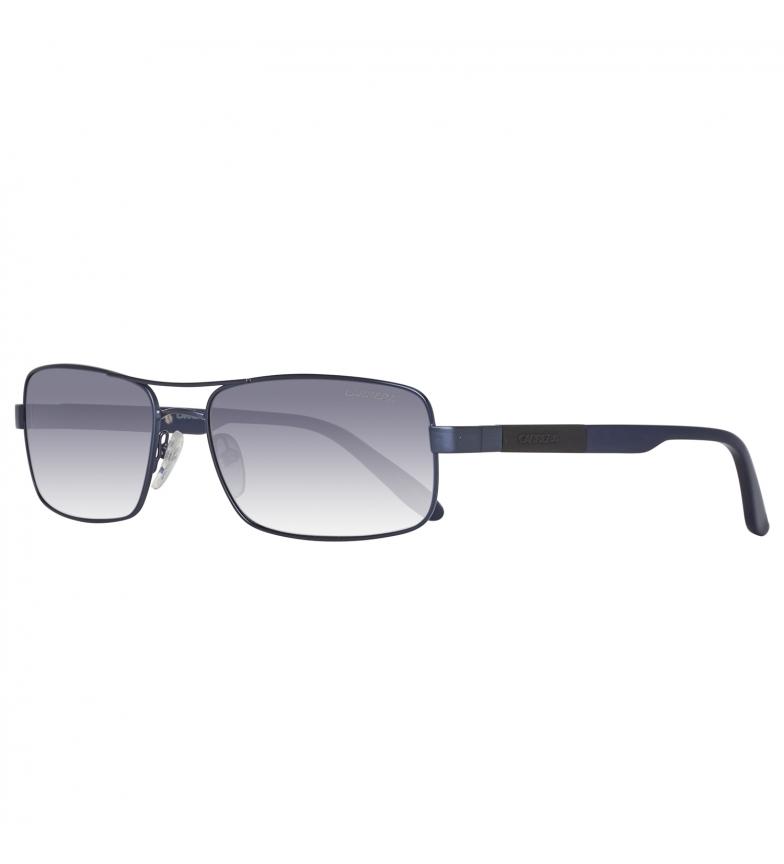 Comprar Carrera Óculos de sol masculinos 8018-S-TVJ-LF azul