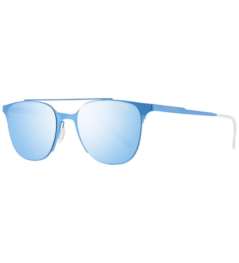 Comprar Carrera Óculos de sol Unisexo CA116-S-1O9-Z0-51 azul