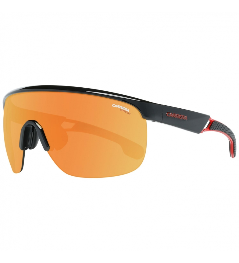 Comprar Carrera Óculos de sol Unisexo CA4004-S-807-7F-99 preto