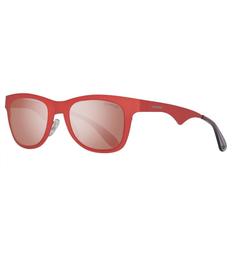 Comprar Carrera Óculos de sol Unisexo CA6000-MT-ABV coral