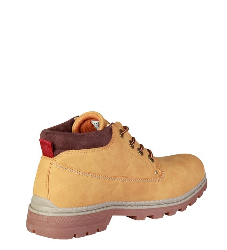 Carrera-Jeans-Botas-Chukka-Hombre-chico