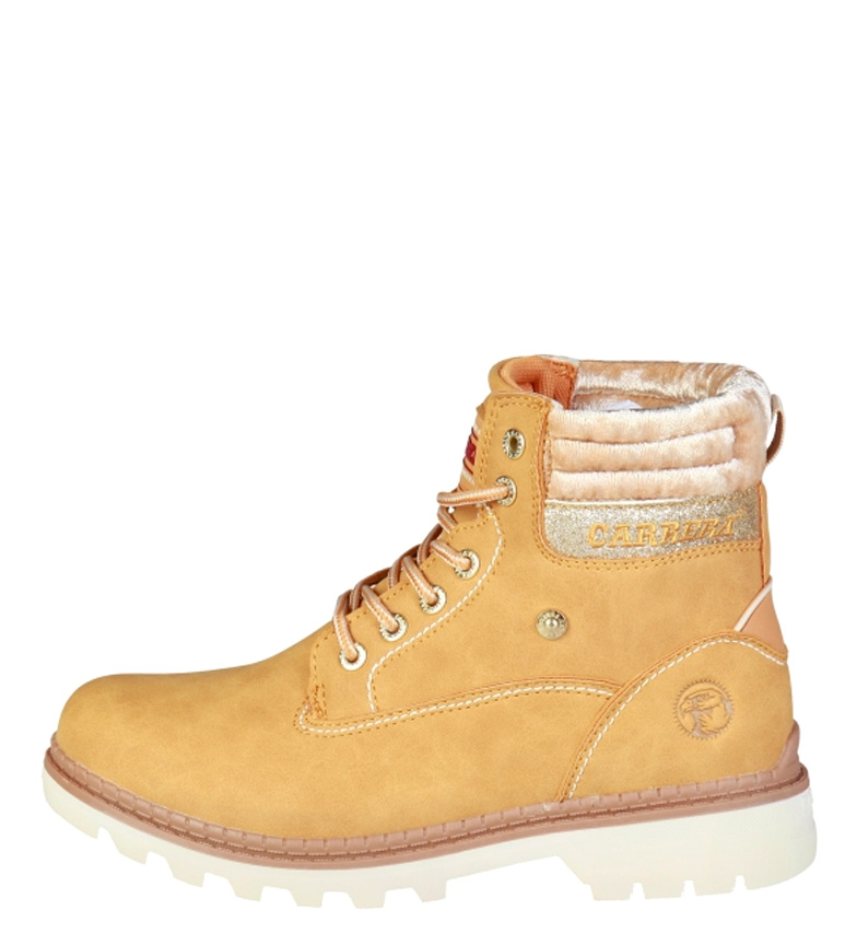 Carrera Tennesse Botas beige Tennesse Tennesse beige Botas beige Jeans Tennesse Jeans Botas Jeans Carrera Jeans Botas Carrera Carrera wr1rqHCx