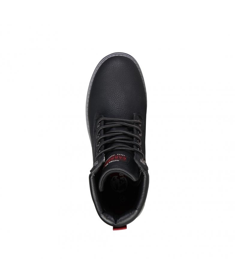Carrera-Jeans-Botas-Tennesse-Hombre-chico