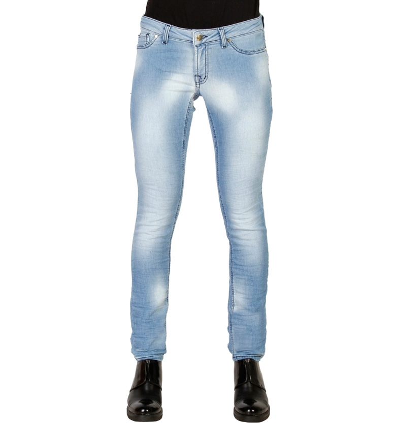 Carrera Jeans Jeans denim claro