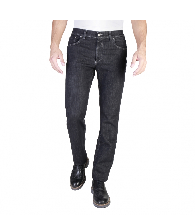 Carrera Negro Recto Recto Carrera Jeans Recto Negro Carrera Jeans Jeans E9IeDWH2Y