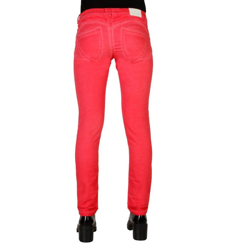 Carrera Rojo Rojo Jeans Jeans Carrera Jeans Rojo Rojo Carrera Carrera Jeans eCQxWBord