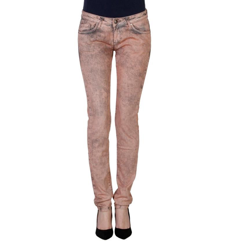 Carrera Jeans Jeans rosado