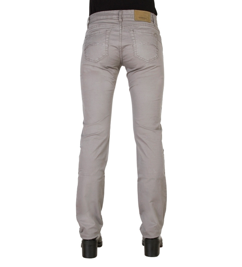Carrera Jeans Skinny Jeans Carrera Jeans Gris Vaquero Vaquero Skinny Vaquero Carrera Gris zVGLqMpSU