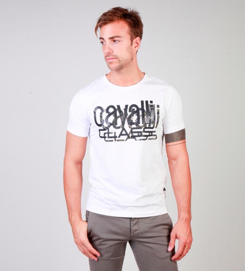 utløp profesjonell kjøpe billig målgang Klasse Hester Camiseta Blanca nettsteder billig stort salg billig bla MMiMqths