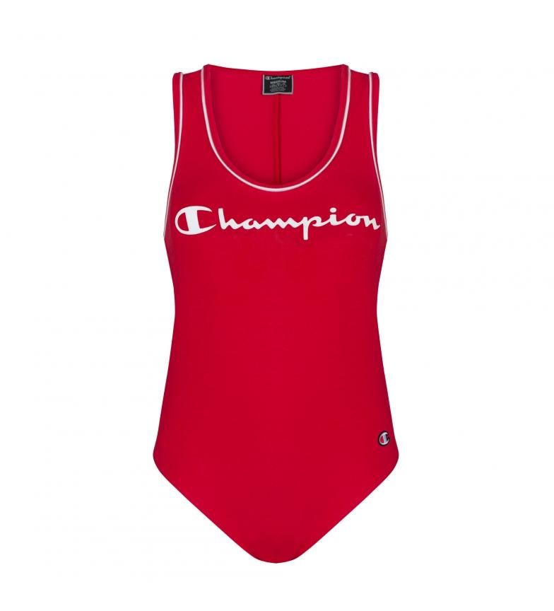 Comprar Champion Champion Cotton Women's Body