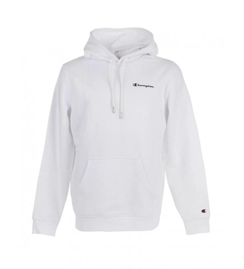 Comprar Champion Sweatshirt 214749 white