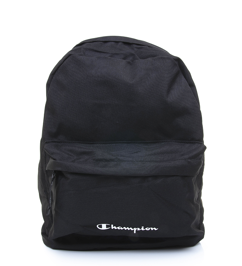 Comprar Champion Sac à dos 804660 noir / 14,5x 18,5x18,5x5,5cm / sac à dos