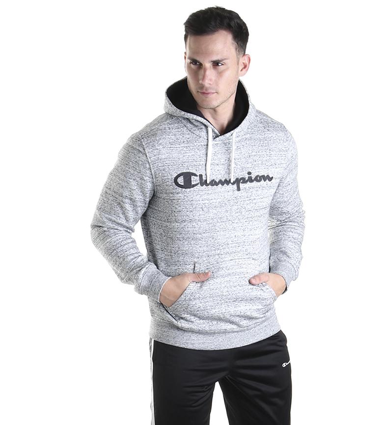 Comprar Champion Sweatshirt 213424 gris