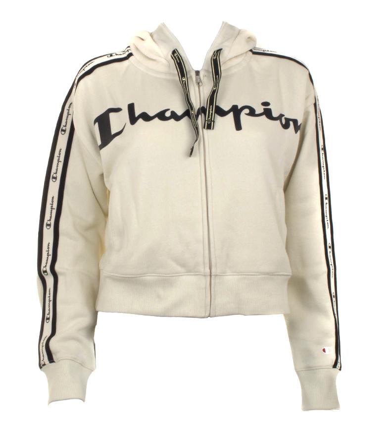Comprar Champion Camisola 111918 bege / 260gr. /