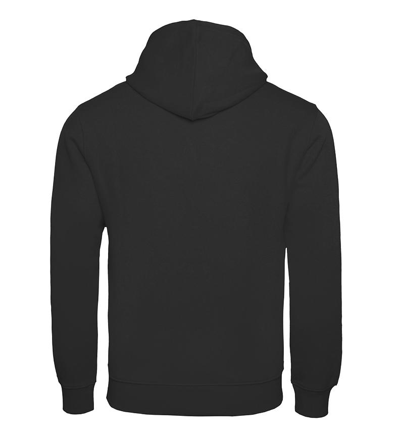 Comprar Champion Sweatshirt 214743 preto