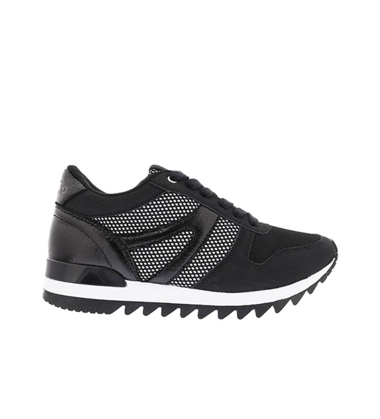 Comprar Chika10 Beli 01 black