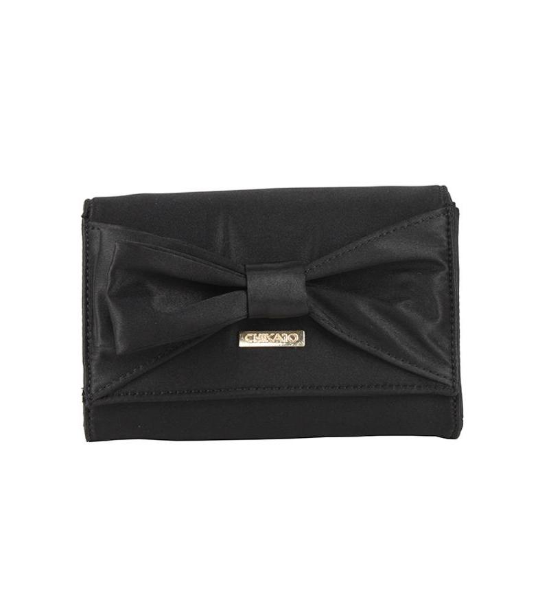 Comprar Chika10 Bag Kala 02 black
