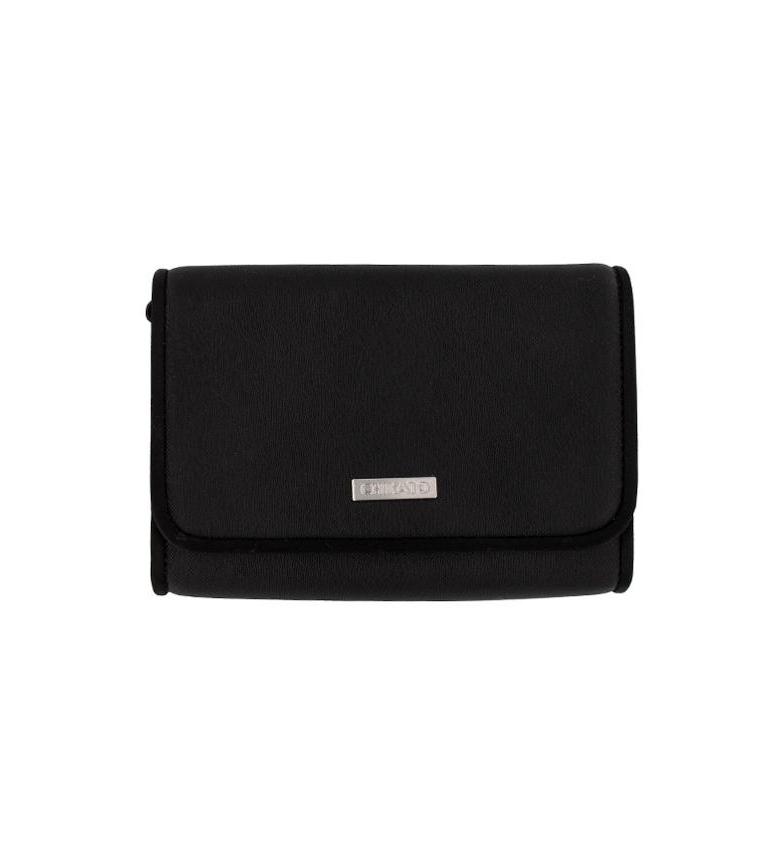 Comprar Chika10 Bag Kala 01 black