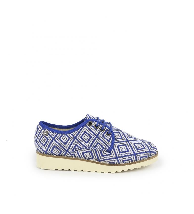 Zapatos marino Randel Chika10 Chika10 Zapatos 01 gpwxEHqqY