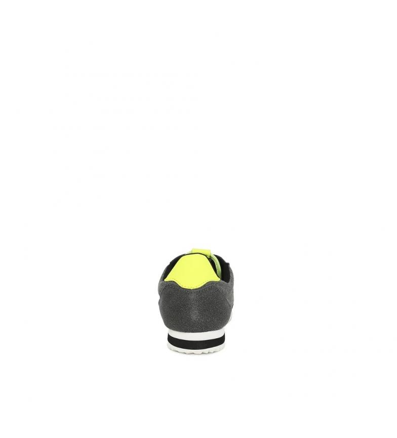 Megan Chika10 Zapatillas 01 Zapatillas Megan Chika10 negro gwIw1qzaW