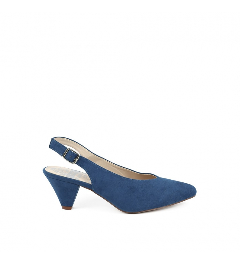 azul Lauper Lauper azul azul Zapatos 01 Lauper Chika10 Zapatos Chika10 01 01 Chika10 Chika10 Zapatos xIAqE6wF