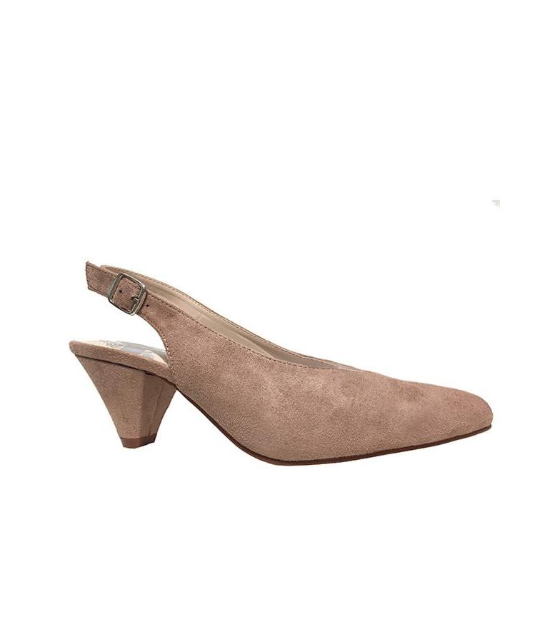 Zapatos 01 Lauper nude Lauper Chika10 01 nude Zapatos Chika10 Chika10 ww7HOqE