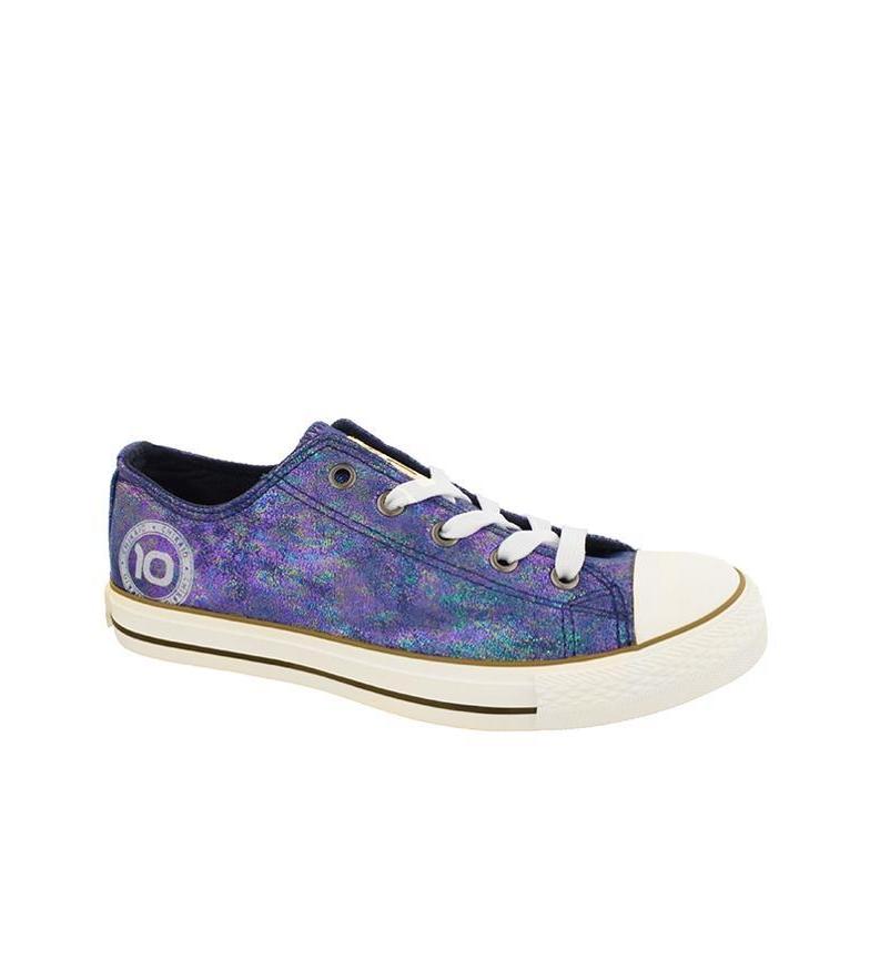 Zapatillas Zapatillas Dandi03 azul Chika10 Chika10 Dandi03 Chika10 azul azul Dandi03 Zapatillas Zapatillas Chika10 Dandi03 BpfwAFq