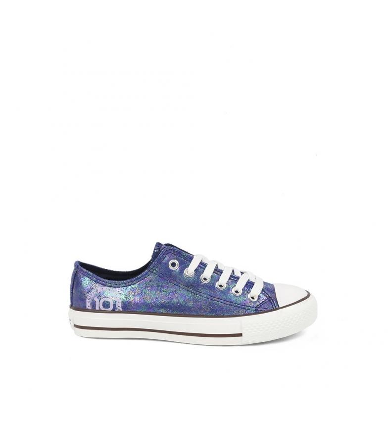 Dandi03 Dandi03 Chika10 Chika10 azul Chika10 azul Zapatillas Zapatillas qx6861w