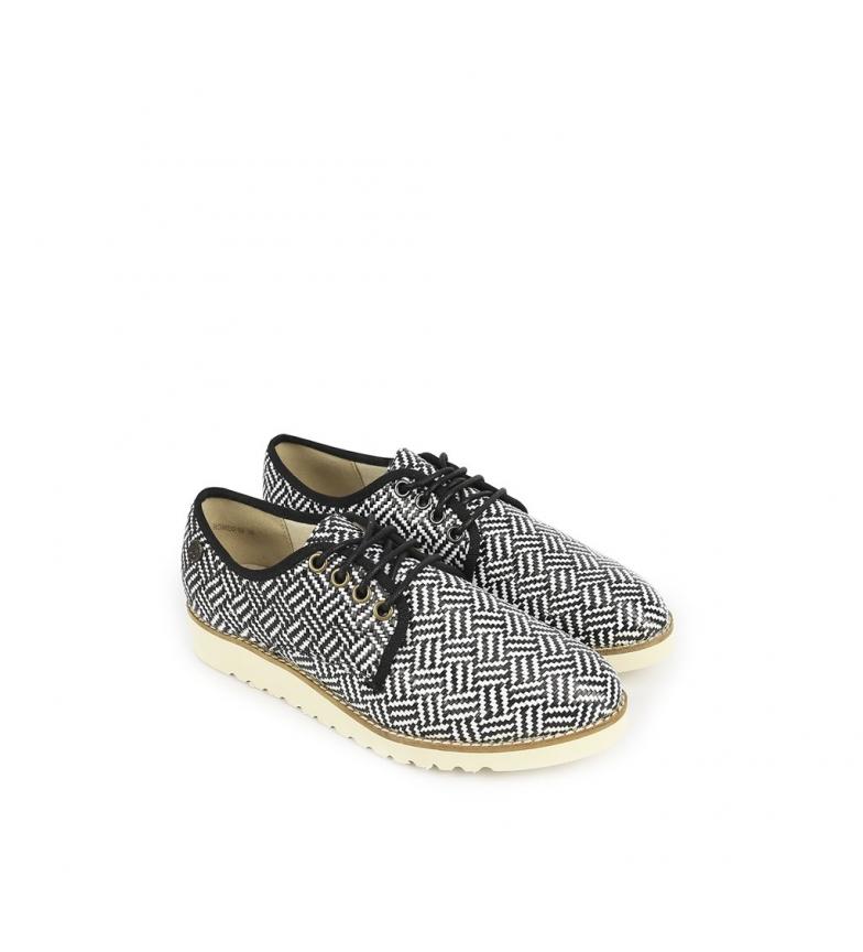 Zapatos Chika10 negro Romeo Romeo Chika10 Zapatos 02 Zapatos 02 Chika10 02 Chika10 negro 02 Zapatos Romeo negro Romeo I7XqXrwxA