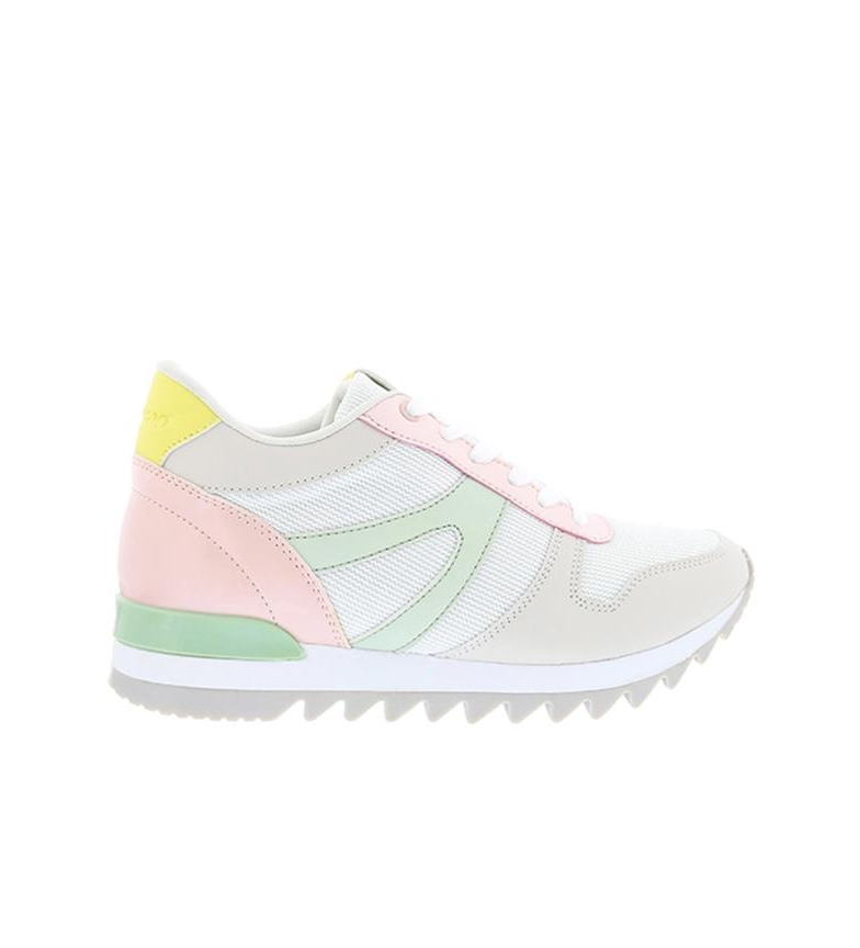 Comprar Chika10 Shoes Beli 01 multicolor