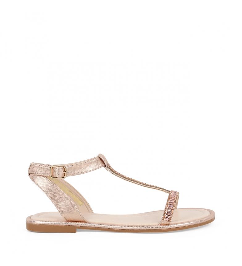 Comprar Chika10 Alba Sandals 11 pink