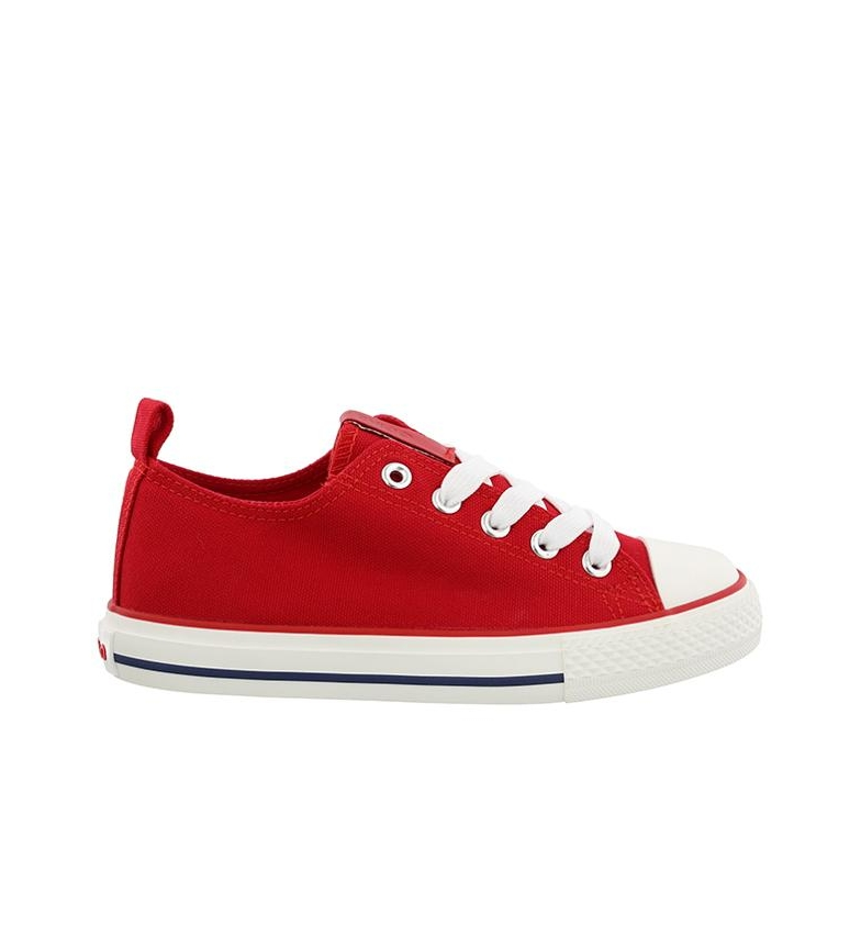 Comprar Chika10 Kids City kids 01 shoes red