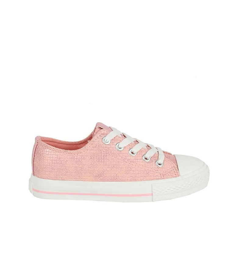 Comprar Chika10 Kids City kids 05 scarpe rosa