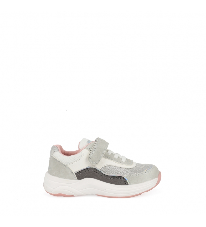 Comprar Chika10 Kids Clarita 01 grey shoes