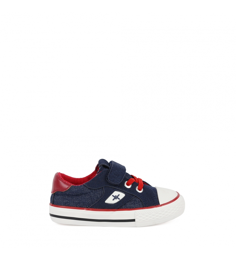 Comprar Chiko10 Boys Lito 09 tênis jeans sneakers