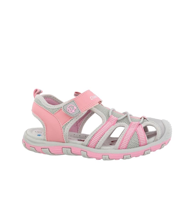 Comprar Chika10 Kids Sandalias Roca 03 rosa