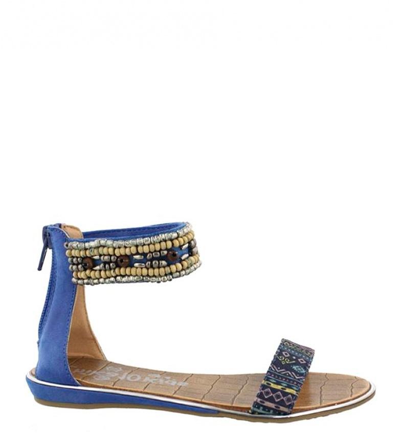 Moda Sandalias 04 Buha Marino Tienda Comprar Chika10 Esdemarca 7yYbv6fgIm