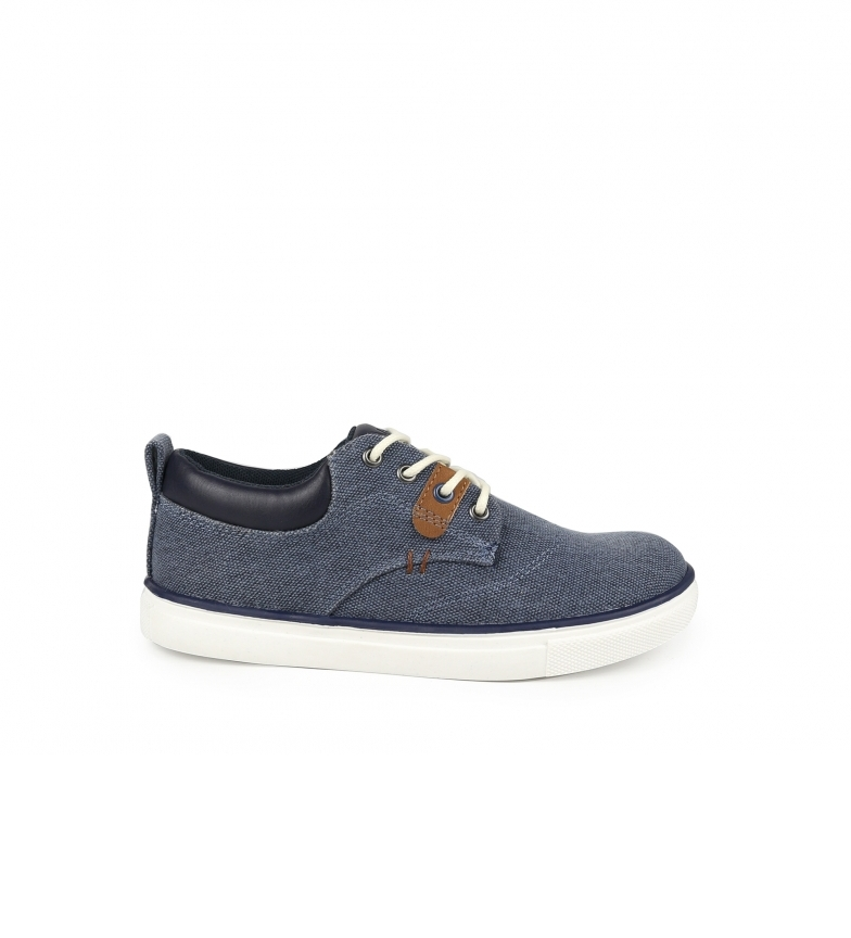 Comprar Chika10 Kids Sneakers Torero 06 navy