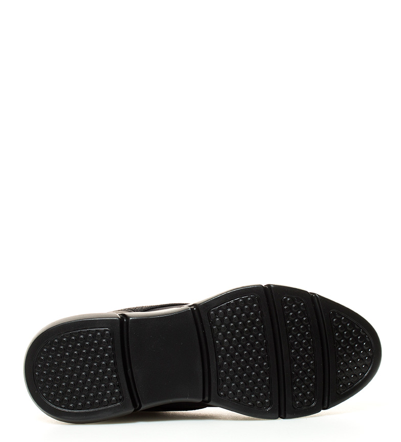 Chika10 negro Zapatillas Blair Zapatillas Blair 02 Chika10 Chika10 Zapatillas negro Blair 02 qXEFg