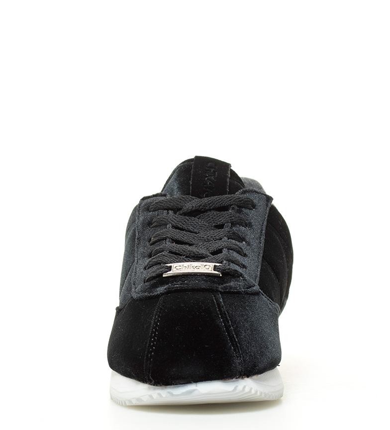 01 Chika10 Zapatillas 01 Zapatillas Cece negro Chika10 Zapatillas Cece Cece Chika10 01 negro qIUtInwAr