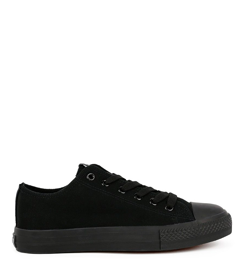 01 Negro City Zapatillas Negro Chika10 City Zapatillas Chika10 01 xsrtCBhQdo