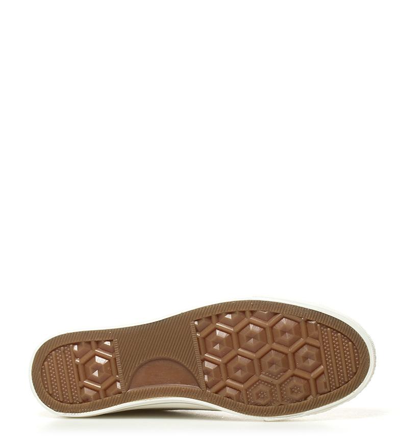 Zapatillas plata Zapatillas Chika10 09 Chika10 Dalia Dalia 09 x0Ifqg