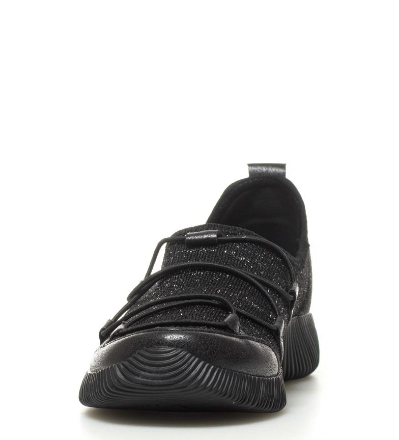 01 negro Chika10 Zapatillas Ichia Zapatillas negro 01 Zapatillas Chika10 Chika10 Ichia 5nOqTz