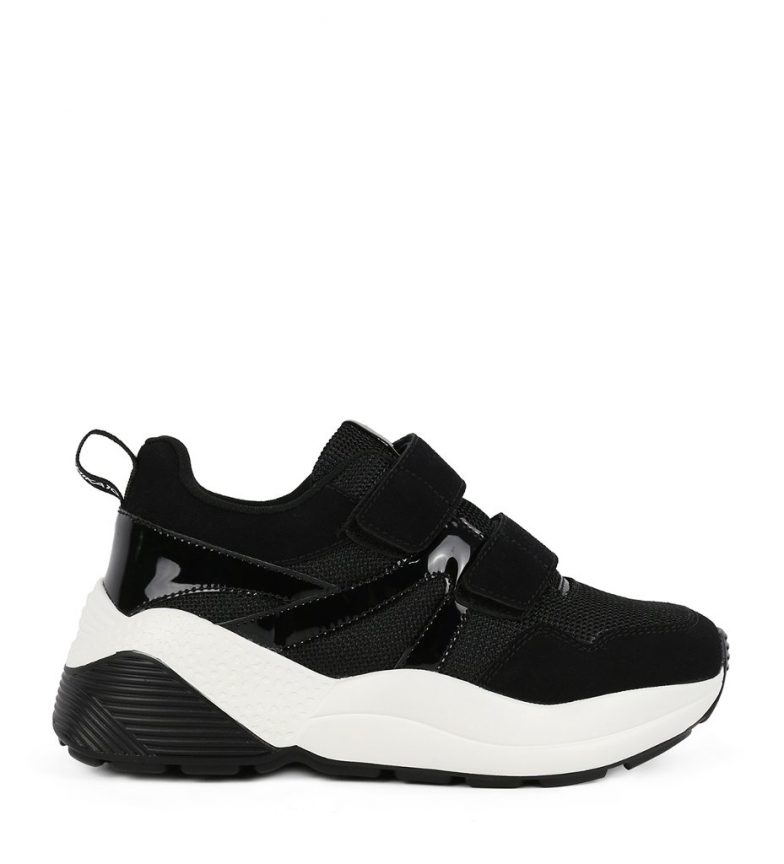 Comprar Chika10 Janeth 01 shoes black