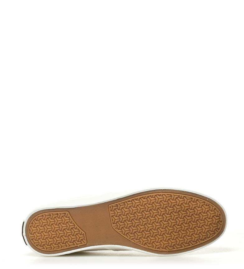 Chiko10-Zapatillas-New-Yorker-02-Hombre-chico
